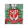 Logo do do Governo do Estado de São Paulo