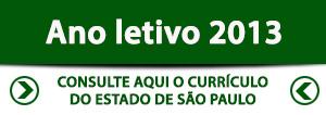 Ano Letivo