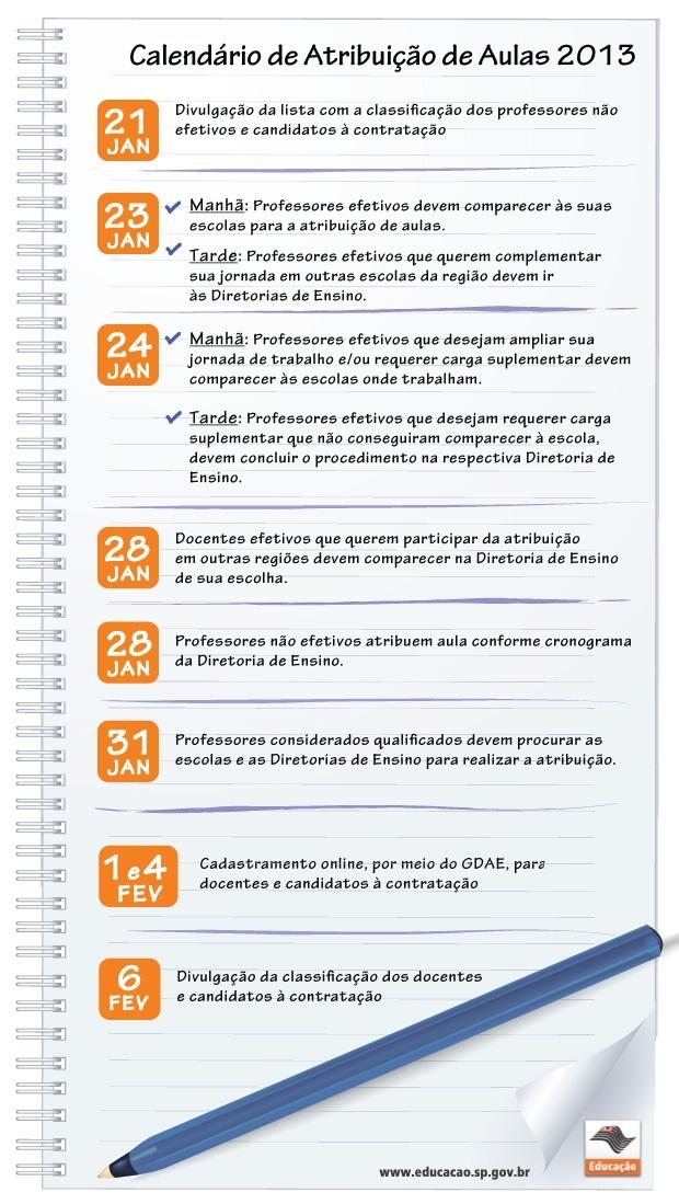 20130109_atribuicao_de_aulas_2013_2_1099_1099