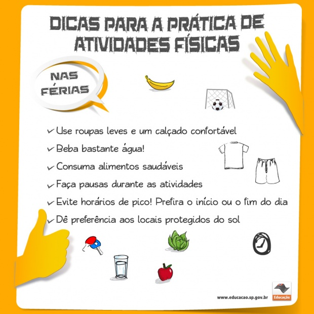 20130109_dicas_atividades_ferias_ok_620