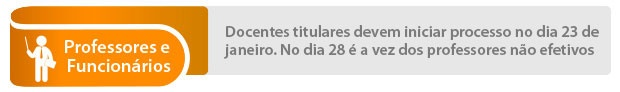 20130111_atribuio_620