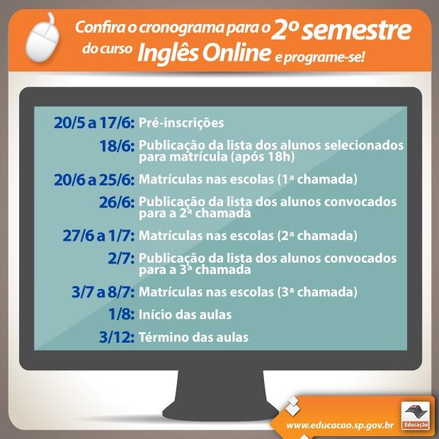 20130517_cronograma__ingles_online_site_620