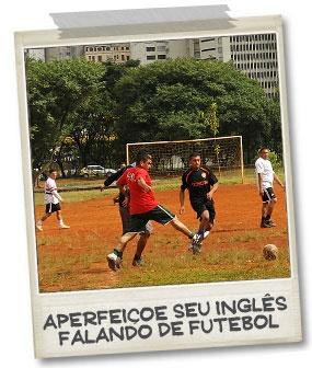 20130522_futebol_336