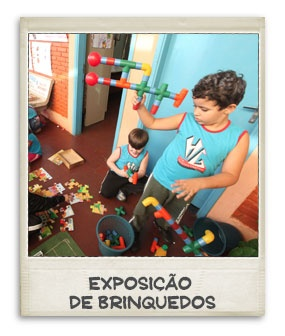 20130712_exposicao_brinquedos_336_04