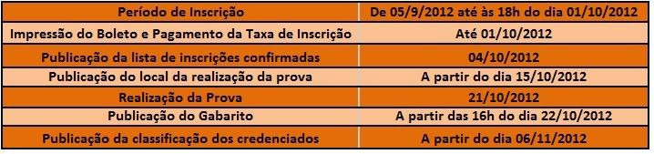 cronograma_acessa_escola_718_01