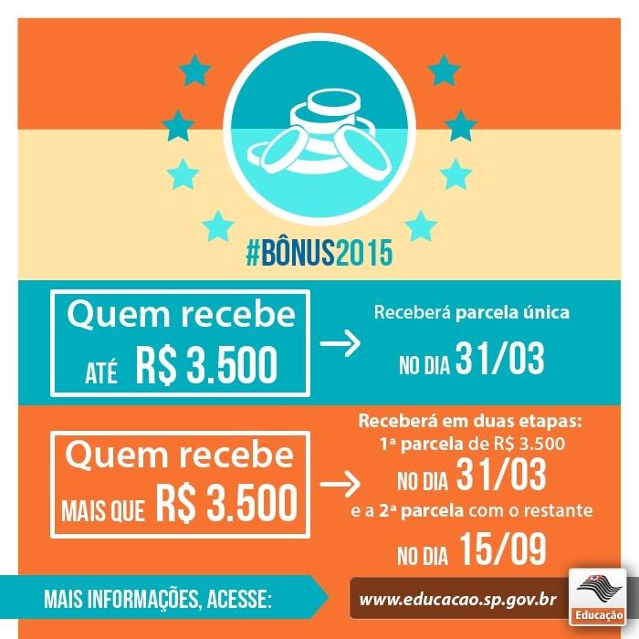pagamento_bonus01_700