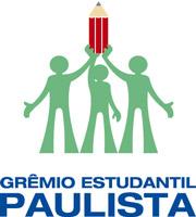 Gremio Paulista Estudantil