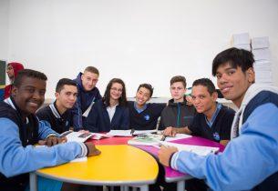Inscrições abertas de competição que incentiva alunos a estudar na USP
