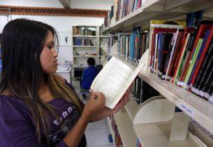 Motivos para você desenvolver o hábito da leitura