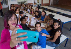"""Concurso cultural """"Minha Escola é o Canal"""" recebe inscrições até 30 de novembro"""