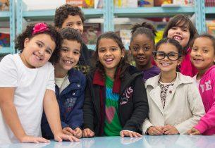 Concurso cultural quer ampliar o conhecimento dos alunos sobre produção de cinema