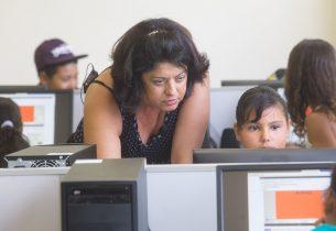 Educação divulga datas de escolhas de vagas para professores do concurso de PEB I