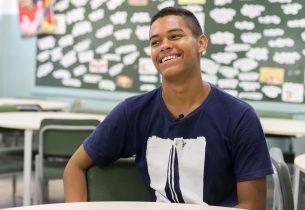 #DicaDaSemana: a partir de domingo (25), CCBB recebe obras de Basquiat
