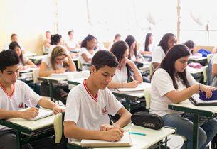 #Aluno: cinco métodos de estudo para melhorar o aprendizado