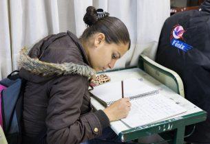 #ENCCEJA2018: material auxilia os inscritos a estudarem