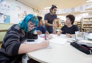 Plataforma colaborativa ajuda a traçar roteiros culturais em São Paulo