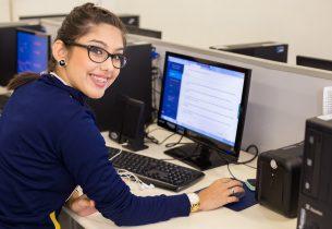 Com parceria inovadora, alunos da rede terão direito a Educação Digital Imersiva