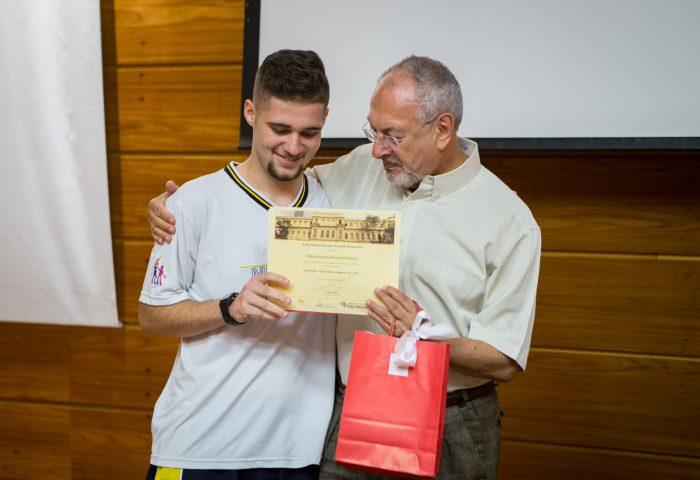 A2img/Daniel Guimarães