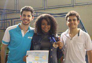 São Paulo lidera participações na 11ª Olimpíada Nacional em História do Brasil
