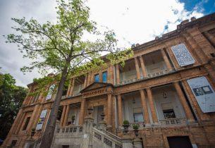 #Educador: Pinacoteca oferece curso gratuito sobre o papel dos museus na inclusão sociocultural