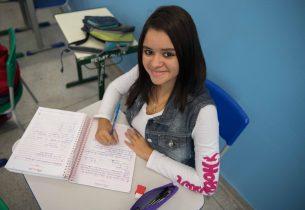Confira quatro dicas para estudar a Língua Inglesa