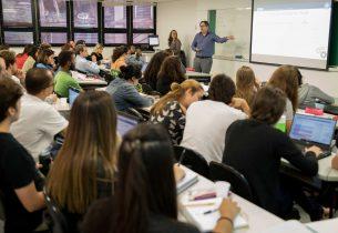 Secretaria lança aplicativo para facilitar diálogo com a comunidade escolar