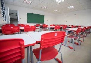 Educação anuncia data da prova para concurso de Supervisores de Ensino