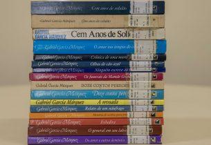 #Aluno: guia prático para estudar sozinho