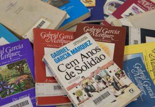 #Professor: museu realiza encontro sobre tradução de clássicos no Brasil