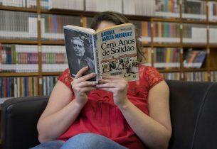 Conheça algumas bibliotecas espalhadas por São Paulo