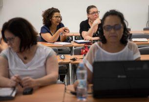 Educação inicia procedimentos para realização de concurso para supervisores de ensino