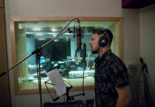 Votação para concurso musical 'Vozes pela Igualdade de Gênero' já está aberta