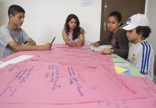 Eleições de novos grêmios estudantis seguem até o dia 10 de abril