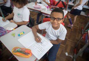 "Projeto ""Narrativas Quilombolas"" valoriza a cultura desta comunidade"