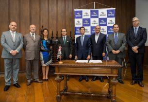 Estado de São Paulo terá a primeira Escola Portuguesa do Brasil