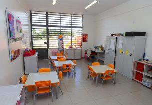 Região de São Carlos recebe mais uma unidade do programa Creche Escola