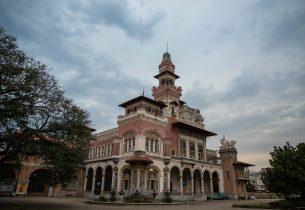 Museu Catavento apresenta exposição multimídia sobre cultura e desenvolvimento