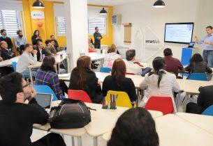 Educação lança Portal de Dados Abertos e facilita transparência da pasta
