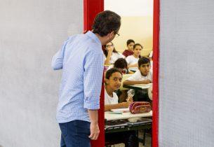 Prova do Mérito será aplicada neste domingo (24) para 40 mil professores