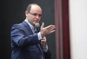 SP entra com ação para garantir professores no início do ano letivo
