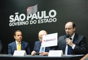 #BalançoTrimestral: EducaSP leva 30 mil alunos da rede pública à universidade