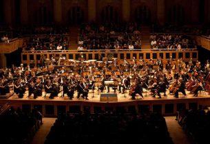 Hoje (06) é o último dia de inscrições no Descubra a Orquestra