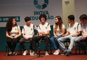 FAQ: #Aluno e #Professor, saibam tudo sobre o Inova Educação