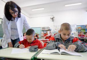 Desafio Inova Escola aceita inscrições de educadores de toda a rede