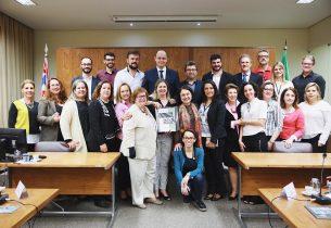 Currículo paulista é aprovado por Conselho Estadual de Educação