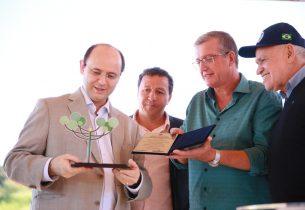 Educação de SP anuncia construção de creche em São Carlos
