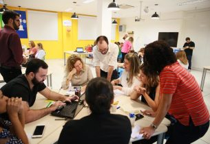 Programa SP Sem Papel disponibiliza cursos e ambiente de capacitação virtual