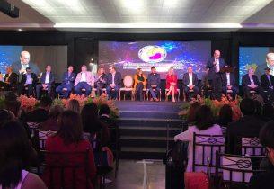 6º Congresso Internacional de Educação do Noroeste Paulista discute tendências educacionais