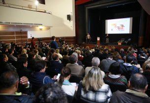 Termina hoje (19) o prazo de manifestação de interesse de ingressar no Ensino Integral