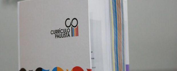 Currículo Paulista